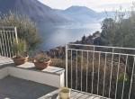 villa for sale amazing view