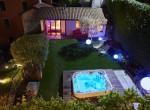 10_Luxury-holiday-Villa-in-Argegno-850x570