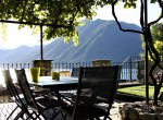 12_Beautiful-day-on-Lake-Como-Villa-for-rent-850x570