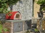 16_Pizza-oven-details-Villa-Lake-Como-850x570