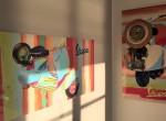 18_Details-Vespa-Villa-Argegno-850x570