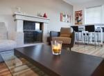 18_Living-room-holiday-rental-Lake-Como-850x570