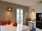 19a_-Modern-kitchen-holiday-house-Argegno-850x570