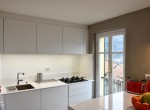 19a_-New-kitchen-Mi-Ca-Argegno-Lake-Como-850x570