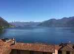 2_Villa-Argegno-Lake-Como-view-850x570