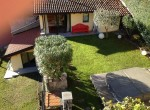 5_Property-with-two-dependances-in-Argegno-for-rent-850x570