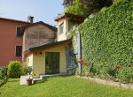 7_Dependance-holiday-property-Lake-Como-1-850x570