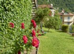 9_Flowers-on-Lake-Como-850x570