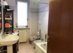 Bathroom - Copia