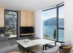 Living-room-Ca-De-Sass-Lake-Como-850x570