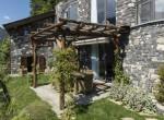 Luxury-Villa-at-lake-Como-850x570
