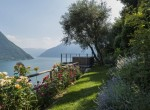 Villa-on-Lake-Como-beautiful-gardens-850x570