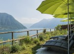 Villa-on-Lake-Como-view-850x570