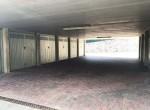 garage lenno for sale