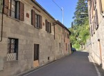 house for sale torno lake como