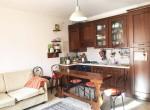 kitchen livingroom lenno