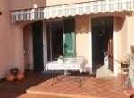 portico porch