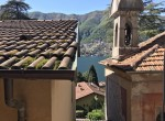 torno lake como house for sale