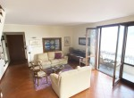 4 apartment for sale argegno