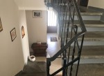 Moltrasio three bedrooms house for sale