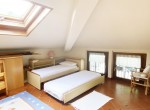 bedroom apartment for sale argegno