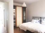 bedroom for sale mod