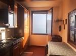 kitchen argegno