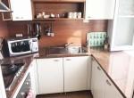 kitchen torno mod