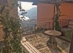 lake como three apartments for sale