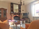 moltrasio house for sale