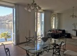 torno two bedrooms apartment