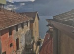 10 Colonno lake como view
