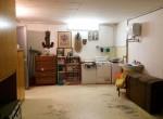 laundry_ garage
