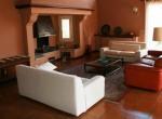 ballabio livingroom-soggiorno