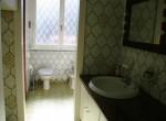 bathroom-bagno14