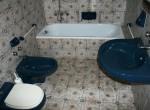 bathroom-bagno21