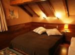 bedroom - camera da letto ballabio17