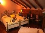 bedroom-camera da letto16