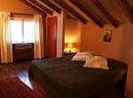double bedroom-camera da letto19