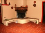 fireplace tavern 23