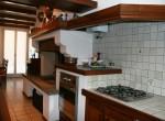 kitchen - cucina12
