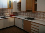 kitchen-cucina24