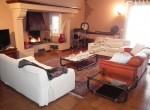 living room- soggiorno 15