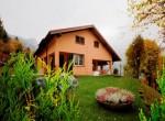 property for sale - immobile in vendita32