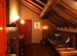 twin room- camera letto a castello18