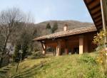 villa for sale ballabio-25