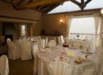 wedding event-matrimonio29