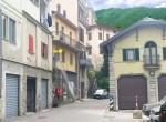 2 indipendent properties lemna