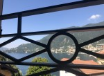 1 Torno lake como 4 bedrooms house