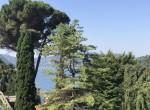 10 torno lake como villa lake view